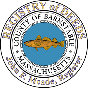 Barnstable Registry February 2015 Recording Statistics